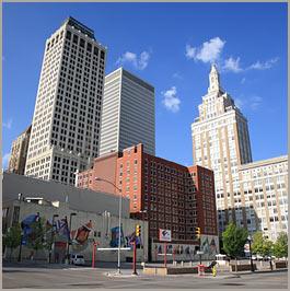 Tulsa Investment Firm Ranks in Top 50 - Bridgecreek