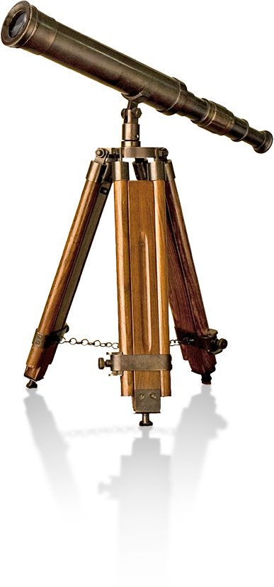 home-telescope