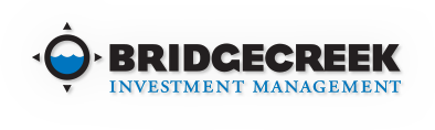 Bridgecreek Investment Management