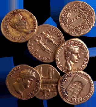 our-team-coins